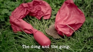 The Dong and the Gong