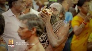 Meenakshi Amman & the Marvel of Madurai (2020)