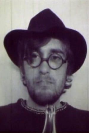 Izdah (1976)