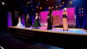 RuPaul's Drag Race - Temporada 4