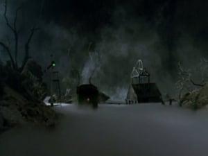 Thomas & Friends Season 6 :Episode 13  Percy & The Haunted Mine