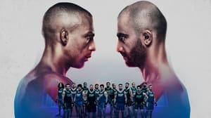 فيلم UFC on ESPN 30: Barboza vs. Chikadze 2021 مترجم اونلاين