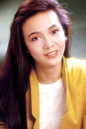 Carol Cheng isCher