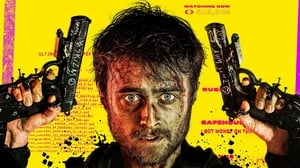 Guns Akimbo (2019) Hindi Dubbed Hollywood Movie Download HD