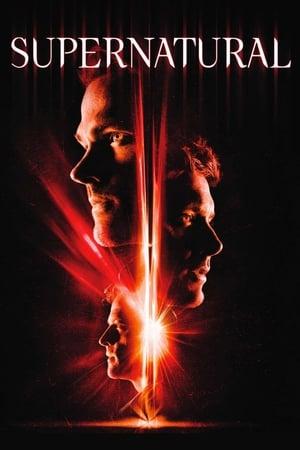 Supernatural 13ª Temporada Torrent, Download, movie, filme, poster