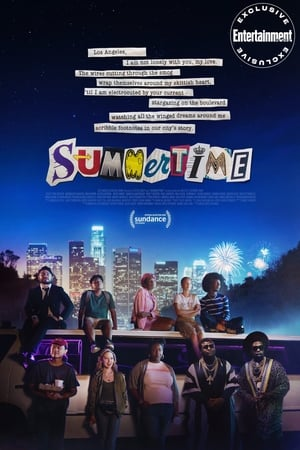 Watch Summertime Full Movie