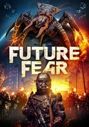 Stellanomicon Future Fear