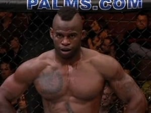 The Ultimate Fighter: 6×14
