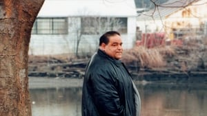 The Sopranos - Army of One Wiki Reviews