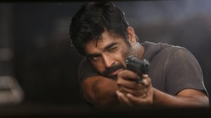 Vikram Vedha (2018) Hindi Dubbed Watch HD Full Movie Online Download Free