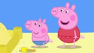 Watch S6E52 - Peppa Pig Online
