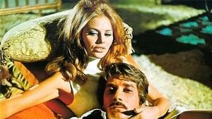 Stiletto (1969)