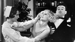 Enfermeras de noche [1931]