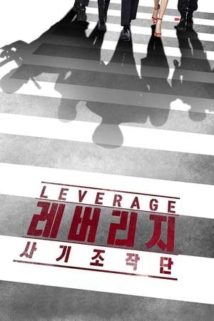 Image Leverage