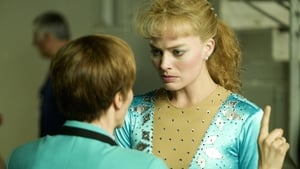 Captura de Yo Tonya (2017) HD 1080p Latino
