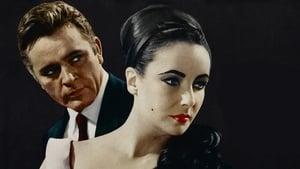 English movie from 1963: The V.I.P.s