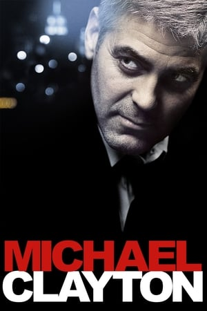 Michael Clayton-Azwaad Movie Database