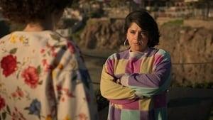 Selena: The Series Season 1 Episode 7