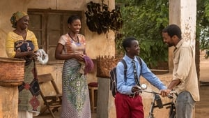 The Boy Who Harnessed the Wind (2019) English WEB-DL