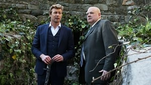 Mentalist Saison 5 Episode 21 en streaming