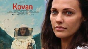 Kovan (2019) Yerli Film izle