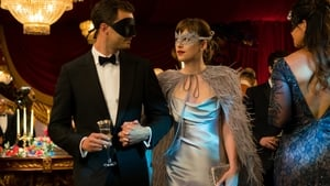 Watch Fifty Shades Darker Online Free