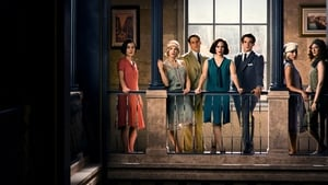 Cable Girls (Las chicas del cable) – Centralistele