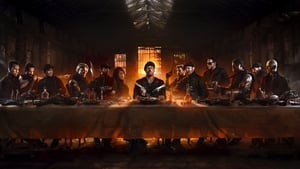Watch The Expendables 2 Online Free