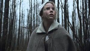 La bruja (2016) Online