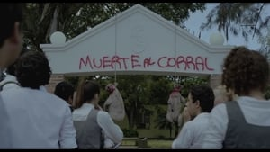 El corral (2017)