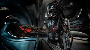 watch The Predator 2018 online free