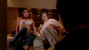 Burn Notice Season 1 Episode 2