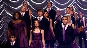 Glee: 4×22