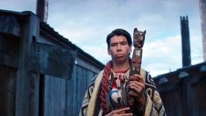 Native America: 1×2