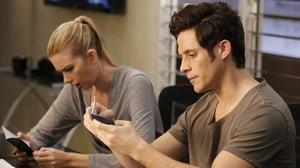 Stitchers: Season 2 Episode 8