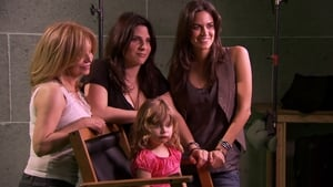 The Real L Word: 1×9