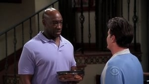 Two and a Half Men: S06E19