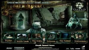 Death Tunnel (2005) online ελληνικοί υπότιτλοι