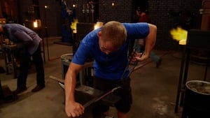 Forged In Fire Season 6 Episode 3 123movies border=