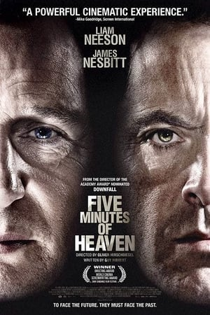 Five Minutes of Heaven (2009)