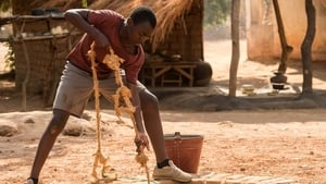 The Boy Who Harnessed the Wind (2019) film online subtitrat