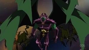 Os Vingadores: Os Maiores Heróis da Terra: 2×17
