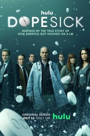 Dopesick Season 1 Episode 4
