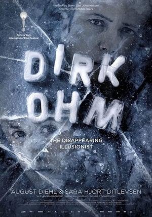Dirk Ohm: Illusjonisten som forsvant