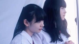 Girls' Encounter (2017) bluray 720p