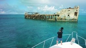 مشاهدة فيلم Drain the Bermuda Triangle 2014 مترجم أون لاين بجودة عالية