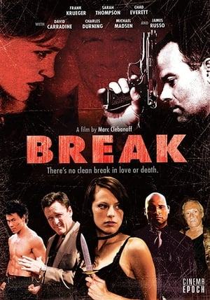 Break-Azwaad Movie Database