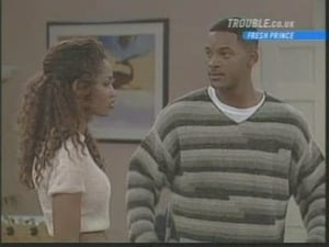 The Fresh Prince of Bel-Air: 6×6