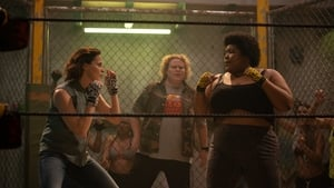 Chick Fight Película Completa HD 720p [MEGA] [LATINO] 2020