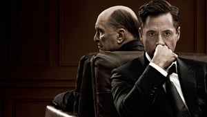 The Judge Images Gallery